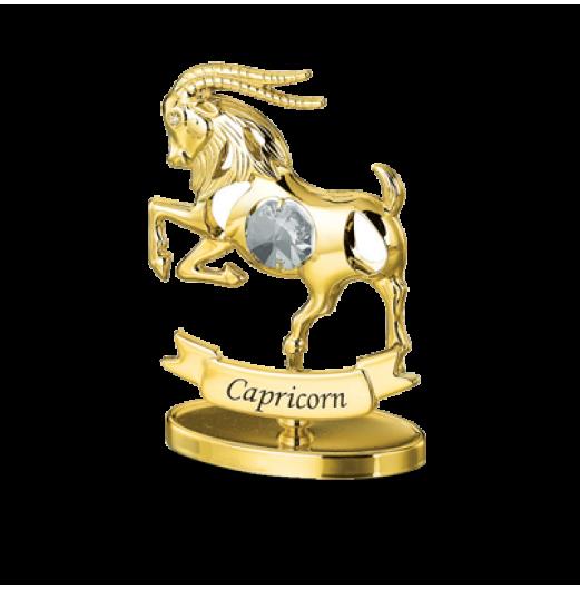 Zodiac Power Armour - Capricorn