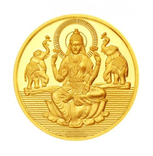 Zodiac Shubh Mudra