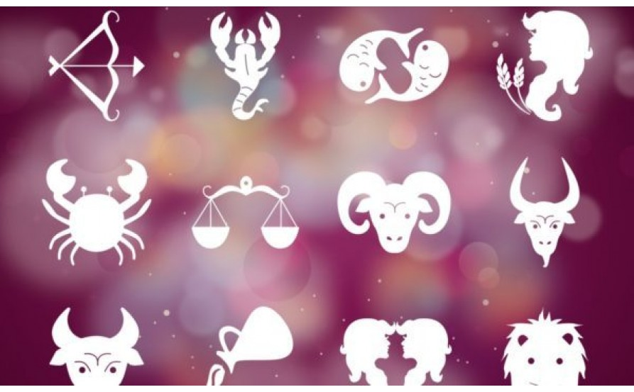 Know about Zodiac Signs & their Nature