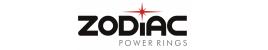 Zodiac Power Store